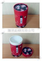茶葉紙罐_008