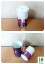 茶叶罐-008