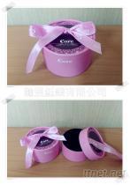 禮品包裝盒_008