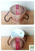 食品紙罐-002