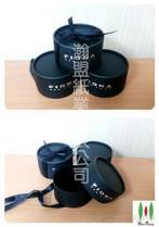 禮品包裝盒-002