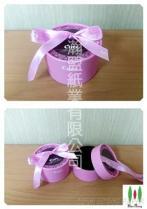 禮品包裝盒-003