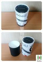 燈泡罐-002