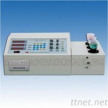 銅合金分析儀 銅合金化驗儀器