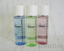 [TIMARU] 卸妝油