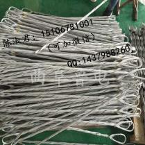adssopgw光纜金具耐張金具預絞式耐張線夾價格