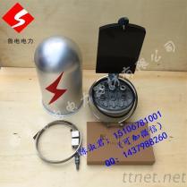 鋁合金金屬接頭盒價格ADSS/OPGW光纖接續盒接線盒