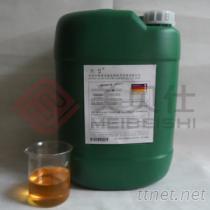 銅材鈍化液 (紫銅專用)
