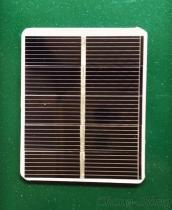 太陽能板-小瓦數