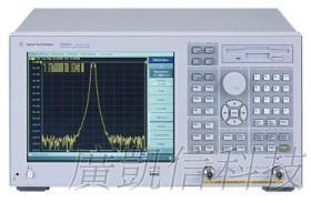 Agilent E5062A 通用网络分析仪