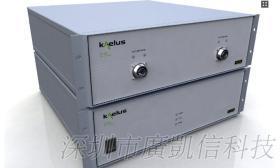 攜帶型三階互調儀IQA-RTF