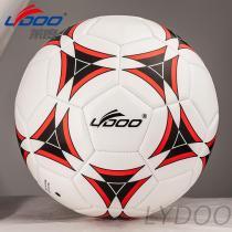 富有市場潛力的PVC足球