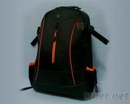 電腦背包-0004