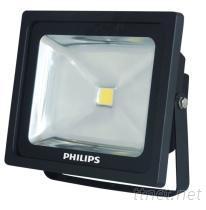 PHILIPS飞利浦 LED户外投光灯 30W 另有50W可参考