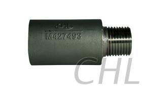 CHL-A0001一般型單孔專利止水快拆座