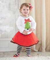 歐美原裝進口熱門品牌童裝