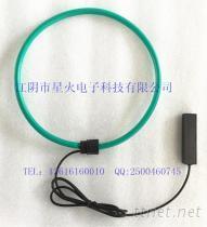 大電流 開口線圈 柔性電流互感器 羅氏線圈 洛氏線圈