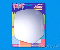 鉻鏡汽車廣角鏡