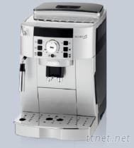 ECAM22.110.SB风雅型咖啡机