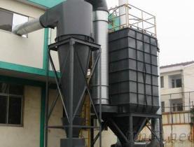 活性炭過濾器-汙水過濾器-汙水處理系統