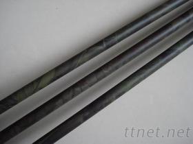 江蘇定制碳纖維箭杆, 碳纖維箭杆廠家