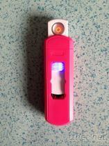 USB充電點煙器