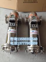 不鏽鋼氧氣過濾器  不鏽鋼氮氣過濾器
