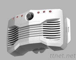 YD-M2 車載智能超聲波驅鼠器 電子貓 可驅蟲 無汙染 超安全