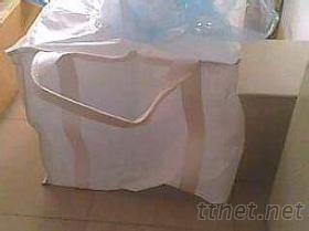 供應東營集裝袋