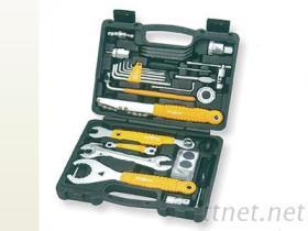 DIY工具組
