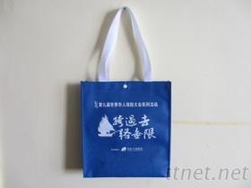 无纺布袋 购物袋 礼品袋 手提袋 广告袋