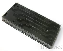 手工具內襯盒-塑膠包裝-手工具包裝