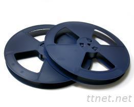 塑膠圓盤Reel