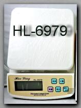 家用电子秤