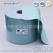 替代杜邦55%木漿+45%滌綸工業大卷紙