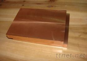 莆田C18100鉻鋯銅板, 電焊機用鉻鋯銅板, 濟南鉻鋯銅板