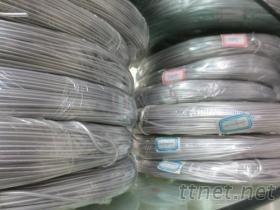 國標5056鋁鎂合金線, 變壓器鋁線, 山東1050鋁線, 鋁扁線