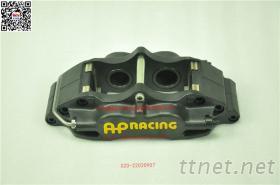 彆克君越AP5200套裝/君越改裝ap5200套裝/君越陞級刹車套裝