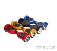 平衡車, 電動平衡車, 智能平衡車