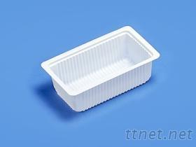 PP食品盒