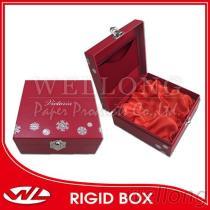 珠寶飾品盒D-61