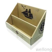 A-30桌上型展示盒