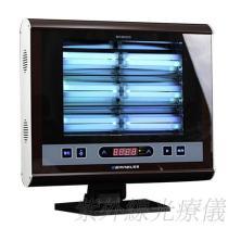 商丘紫外線光療儀-家用大型(KN-4006B1)