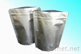 真空袋淋膜袋鋁箔袋食品茶葉包裝袋