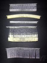 標槍吊帶 / 排釘 / 塑膠排針