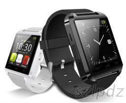 新款支持海拔, 智能手表, 热销产品