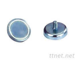 磁吸盤-HC
