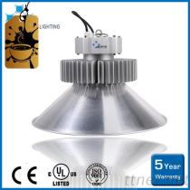 LED工矿灯,工厂灯