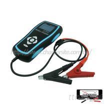 BT121電池測試器