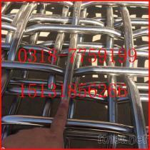 不鏽鋼軋花編織網, SUS304軋花篩網